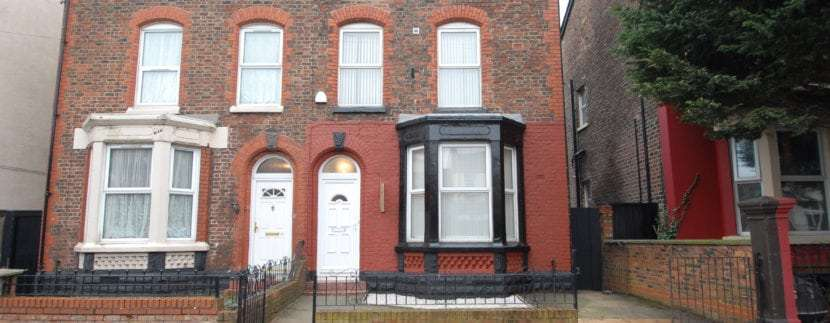 hmo property investments