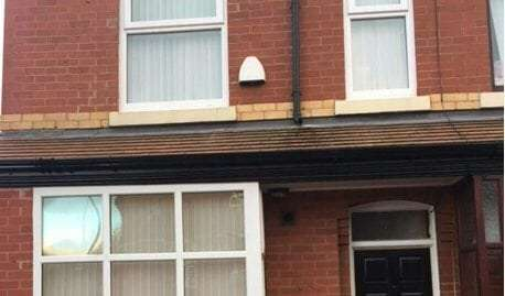 Investment Property | 94 Romney Street, Salford, M6 6DR