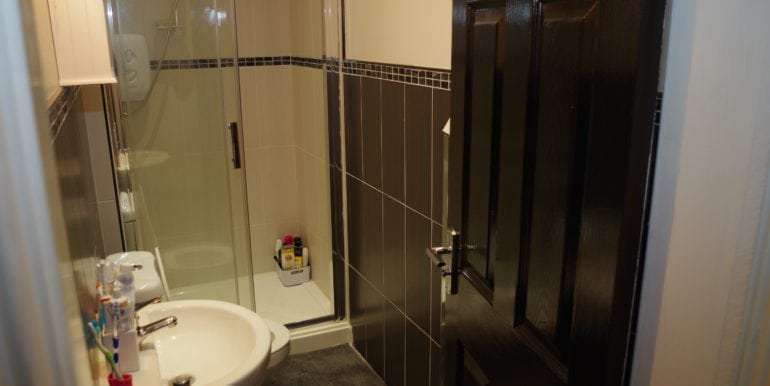 Bathroom-4-Baltic-1.jpg