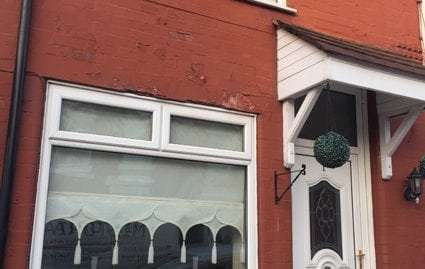 Investment Property | 1 Roby Street, Liverpool, L15 0HD