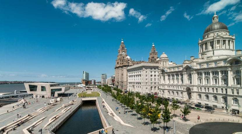 north west hmo property investments