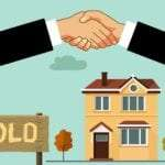 buy to let property investors
